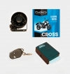 Alarma DEO Cross anti asalto por presencia para motos sin bateria y baterias de 6V